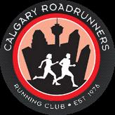 Calgary Roadrunners Logo