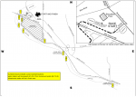 cwr_map2014