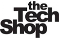 The Tech Shop – supporter