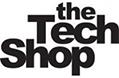 The Tech Shop – supporter