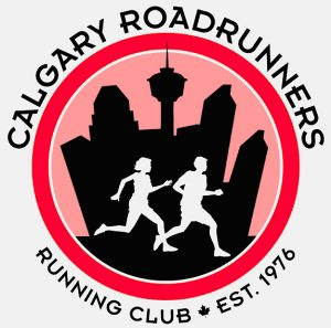 Calgary Roadrunners Club